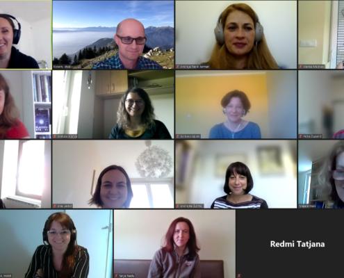 seminar učitelji slovenščine